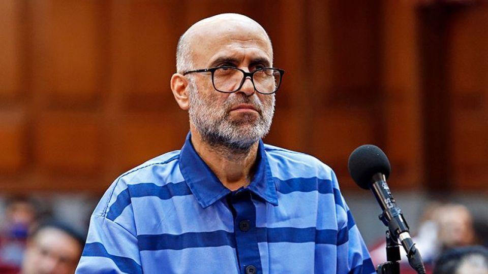 بمب خبری زاکانی و پرسش از نهادهای امنیتی