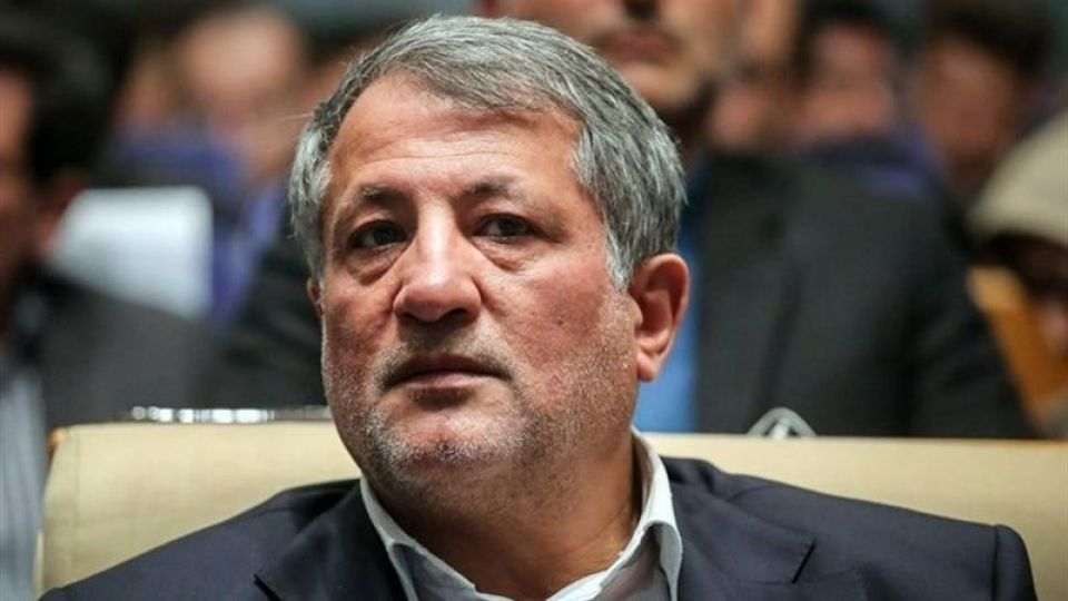 واکنش محسن هاشمی به تخریب ملک نهاد ریاست جمهوری