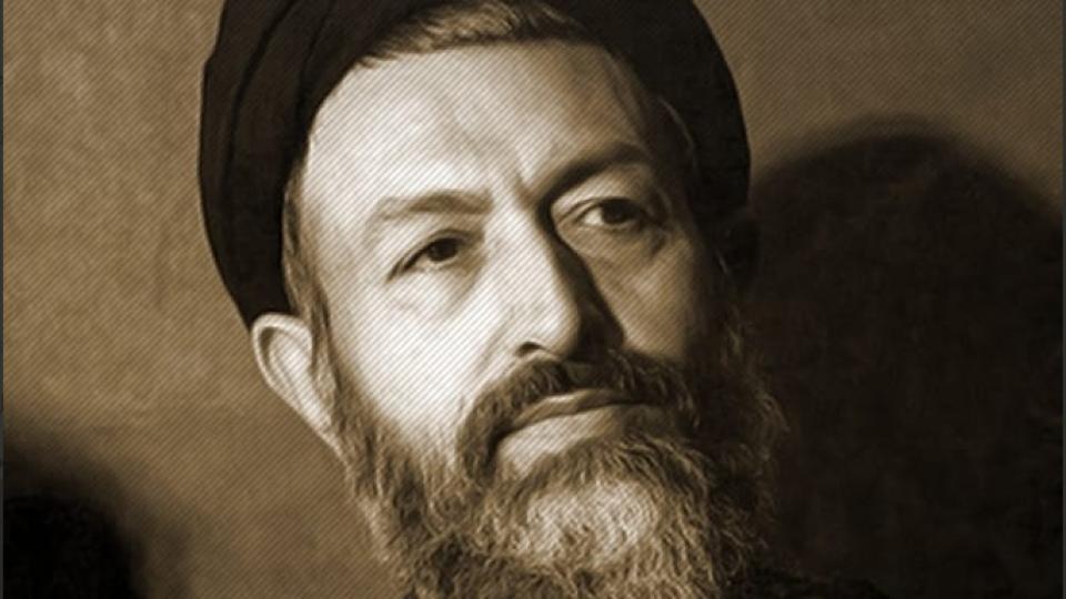 خطر نفوذ از انفجار در حزب جمهوری اسلامی تا پرونده طبری