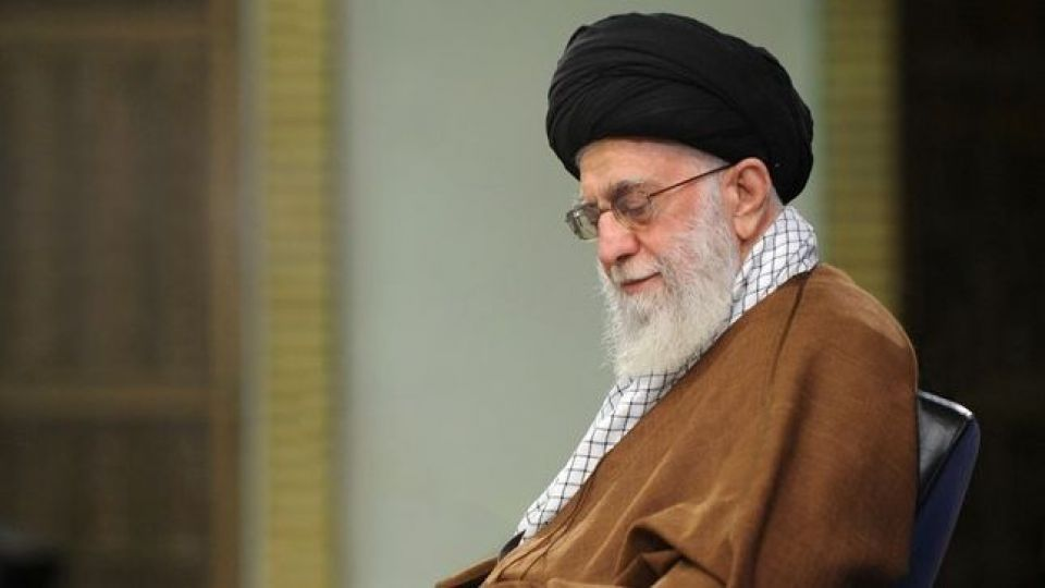 نظر رهبر انقلاب درباره خواندن «دعای فرج» در قنوت نماز