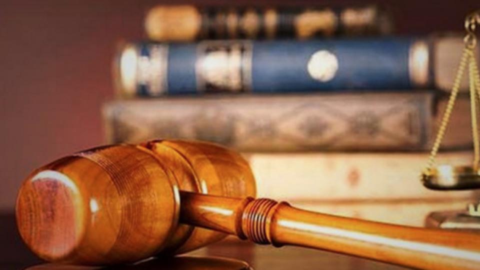 شکایت دیدهبان شفافیت و عدالت از تاجگردون به شعبه ۷ ارجاع شد