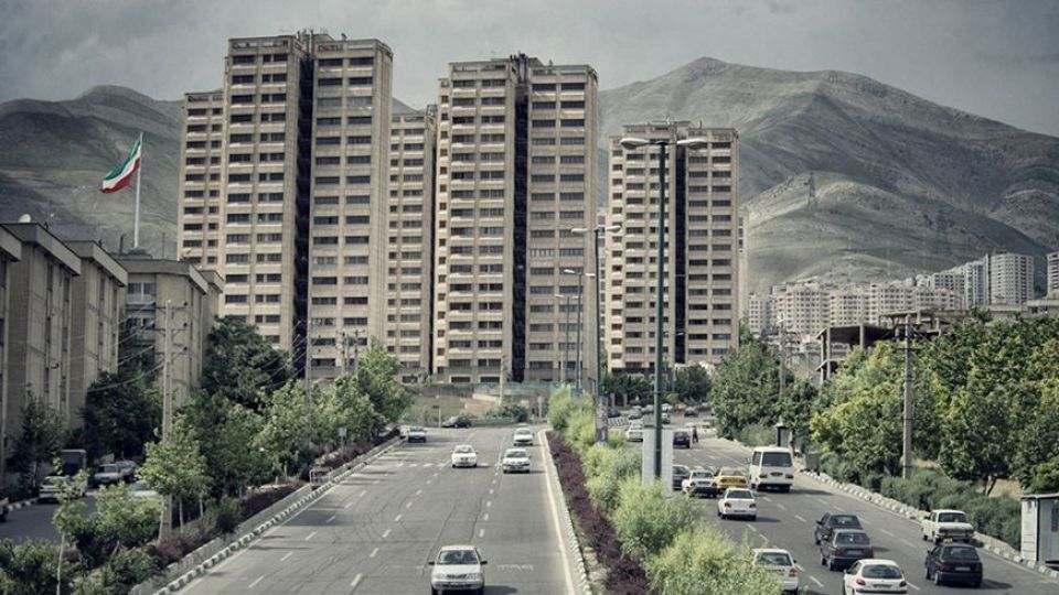 نمایندگانی که خانه سازمانی ۳۸۰ متری مجلس را از آنِ خود کردند!