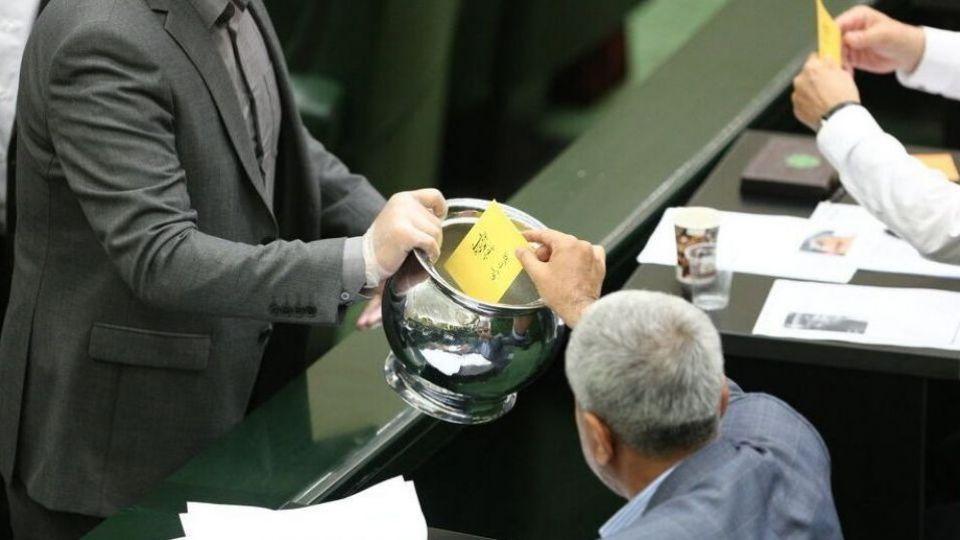 افکار عمومی در انتظار مصوبه مجلس در طرح شفافیت آرای نمایندگان