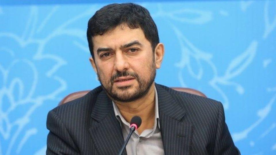 مدرس خیابانی به عنوان وزیر پیشنهادی صمت معرفی شد