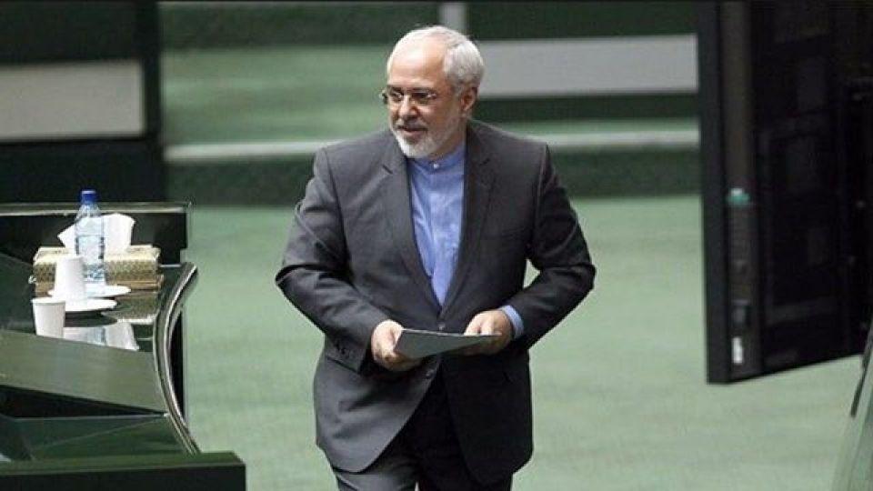 توییت ظریف در سالروز انقلاب مشروطه