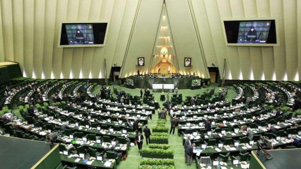 جزئیات انتخابات میاندورهای مجلس یازدهم