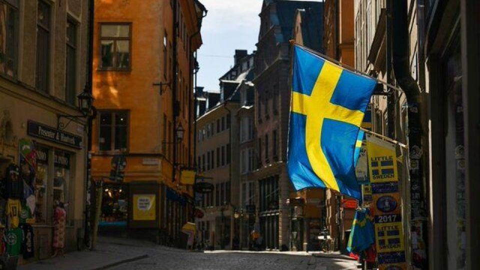 نرخ جالب تورم در فنلاند و سوئد