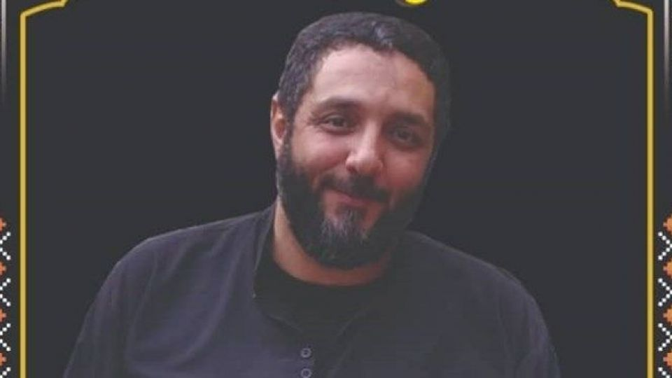 عوامل شهادت «محمد محمدی»بسیجی آمر به معروف دستگیر شدند