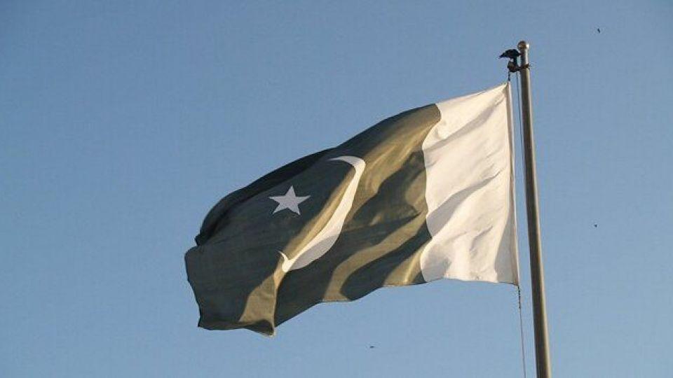 واکنش پاکستان به اقدام فرانسه در توهین به پیامبر