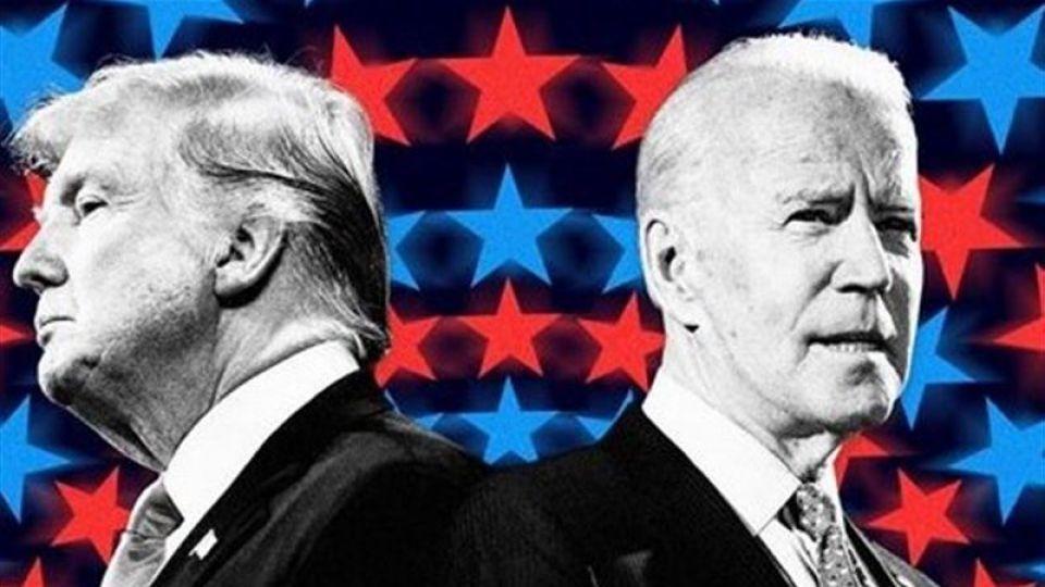 پیشتازی ترامپ در ۳ ایالت کلیدی