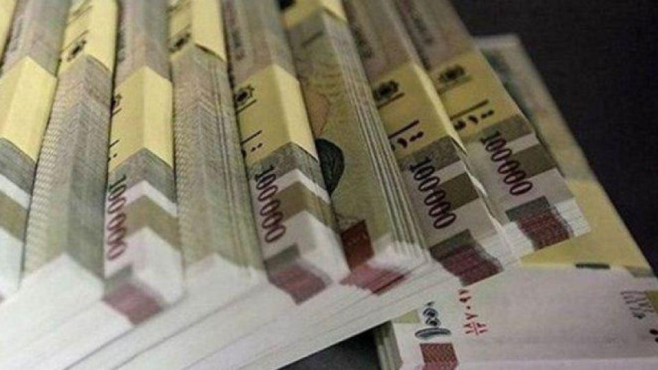 جزئیات افزایش حقوق کارمندان دولتی در بودجه