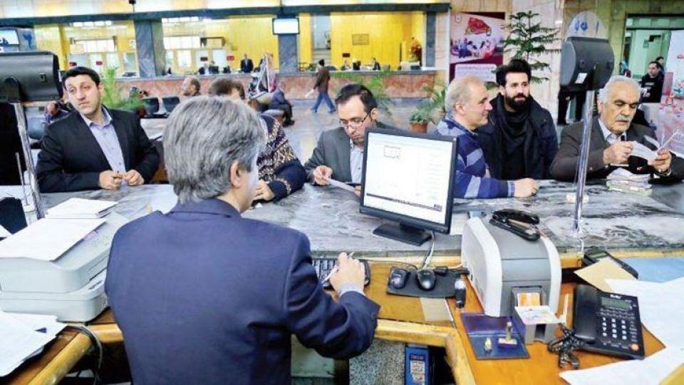 نرخ سود بین بانکی به ۲۰ درصد میرسد