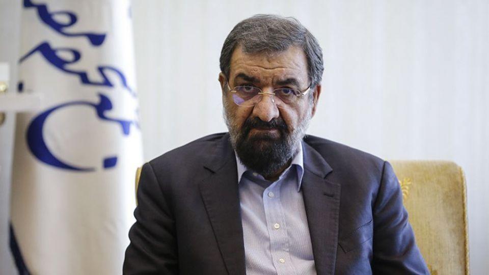 رضایی: سیاستهای مسکن باید به سرعت اصلاح شود