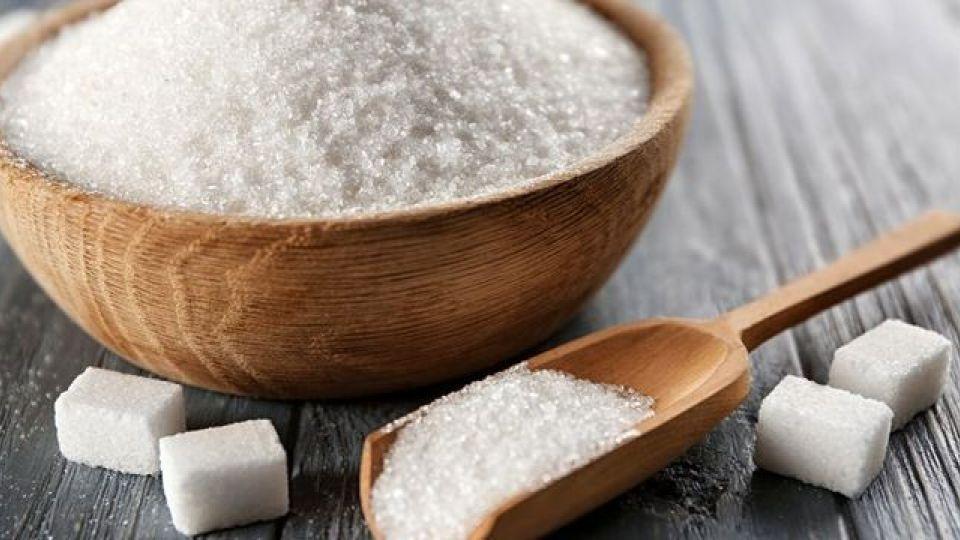 مصرف قند و شکر چه عوارضی دارد؟