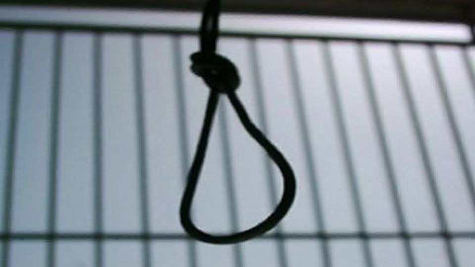 ماجرای اجرای حکم قصاص در زندان رجایی شهر/ التماس های زن اعدامی نجاتش نداد