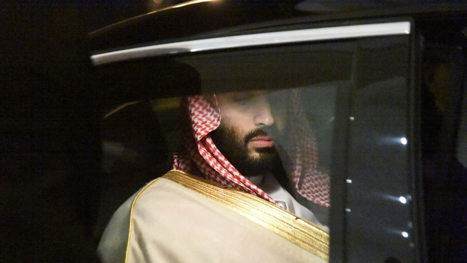 بازی «بایدن» با سعودی ها بر سر انتشار گزارش قتل خاشقچی