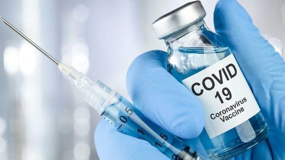 توضیح وزیرجهادکشاورزی درباره کارآزمایی بالینی واکسن رازی کوو پارس