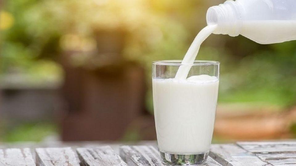 عوارض زیاده روی در مصرف شیر
