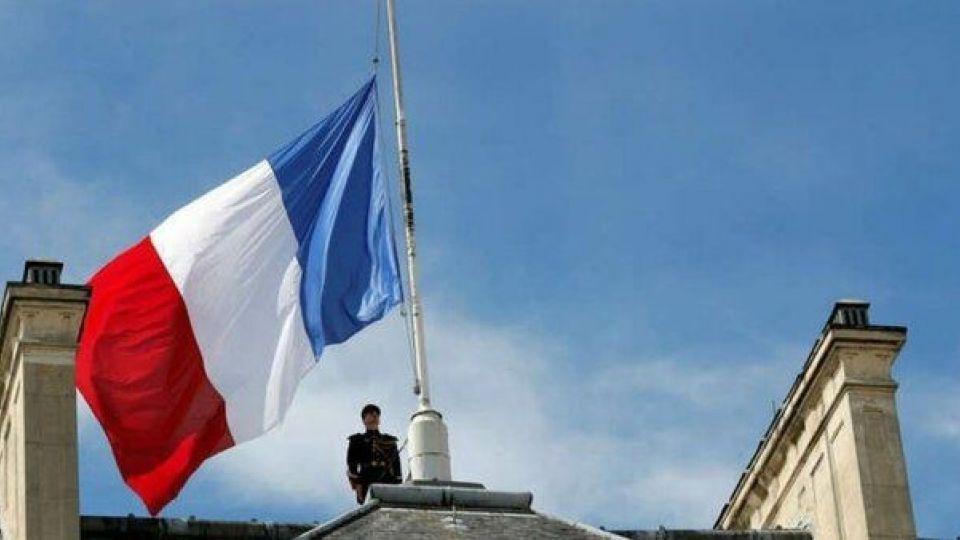 واکنش فرانسه به تصمیم ایران در خصوص رد دعوت اتحادیه اروپا