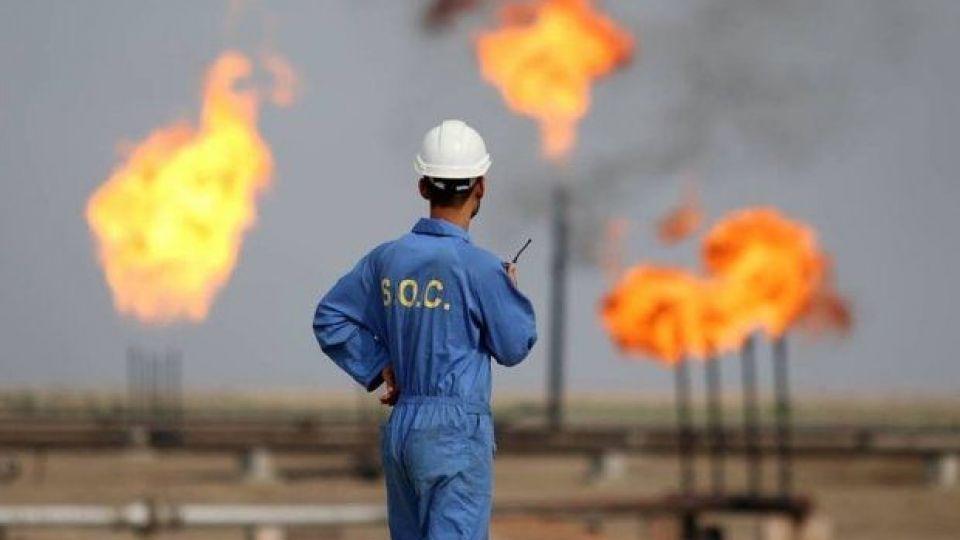امیدها به خیز دوباره ایران در بازار نفت
