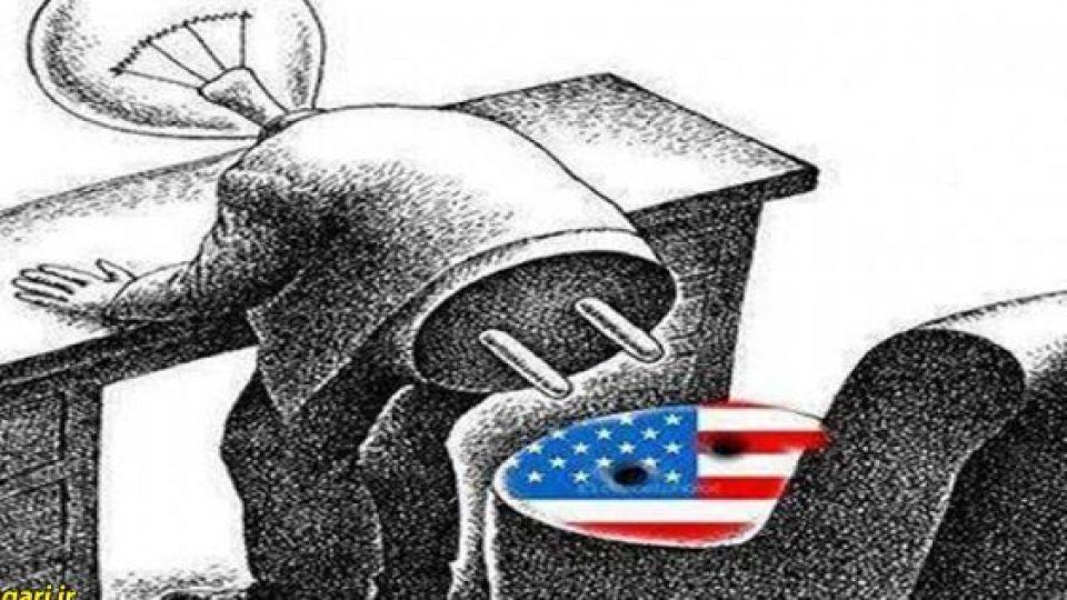 مشکلی بزرگتر از تحریم برای ایران