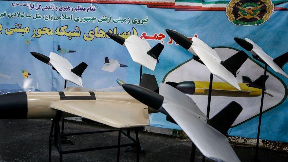 رونمایی از دستاوردهای جدید جهاد خودکفایی نزاجا