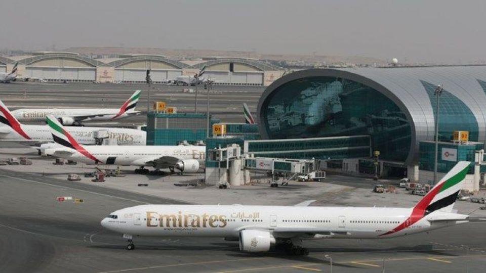 مهر هند در گذرنامه باعث ممنوعیت ورود به ایران میشود