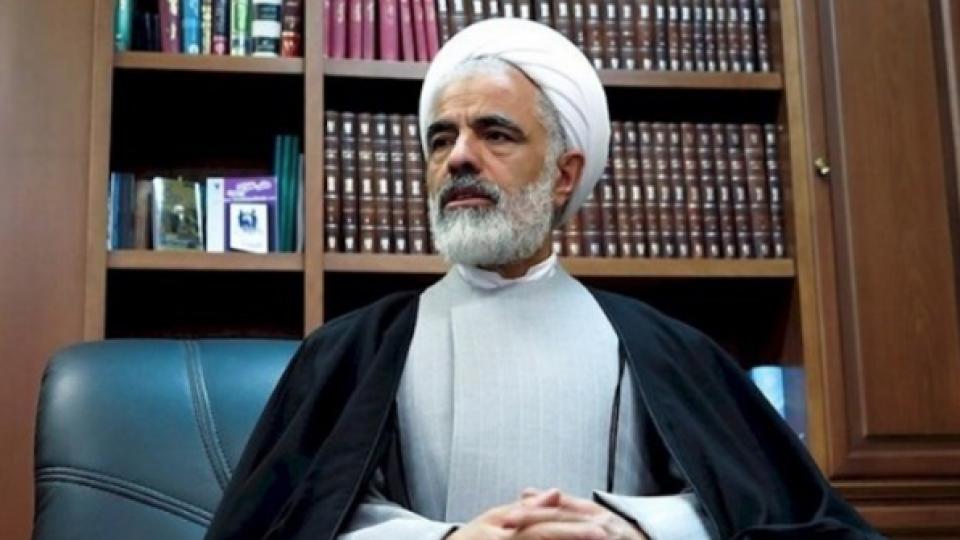 مجید انصاری: شورای نگهبان طبق مصوبه مجمع تشخیص عمل کرده است