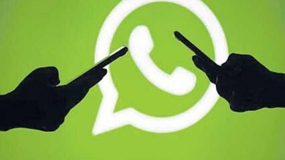 فرصت مجدد واتساپ به کاربران مردد