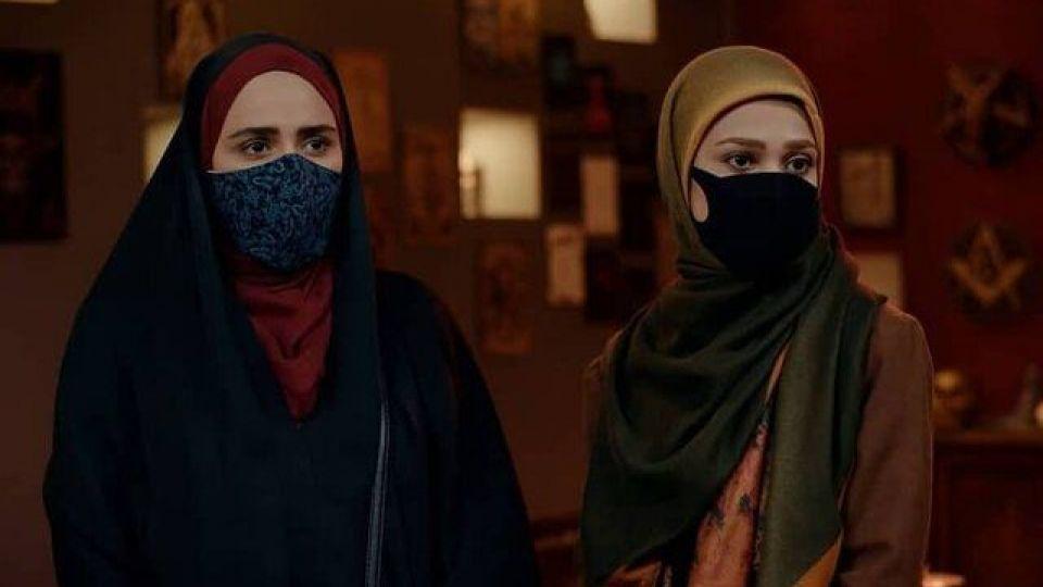 کدام سریال رمضانی تا اینجا بیشتر بیننده داشته است؟