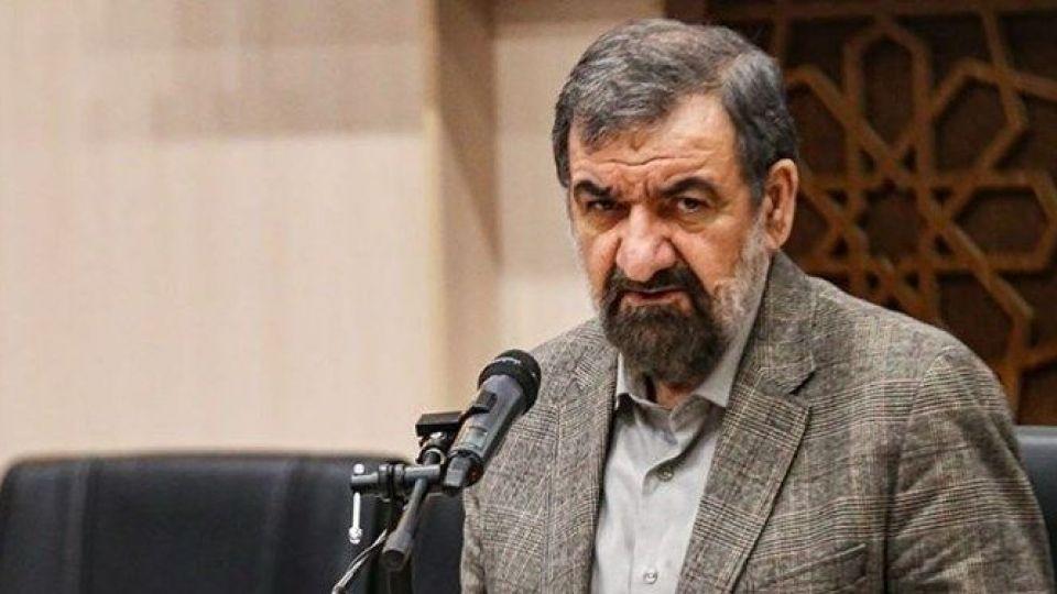 محسن رضایی: دولت حق دست اندازی به سرمایه های مردم در سهام عدالت را ندارد