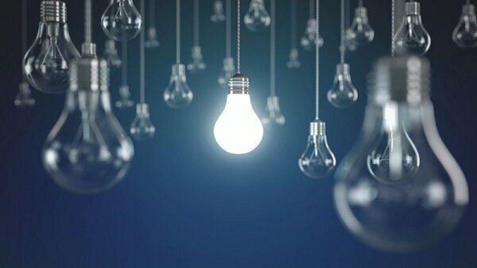 رکورد تاریخی مصرف برق شکست / کمبود بیش از 5 هزار مگاواتی برق