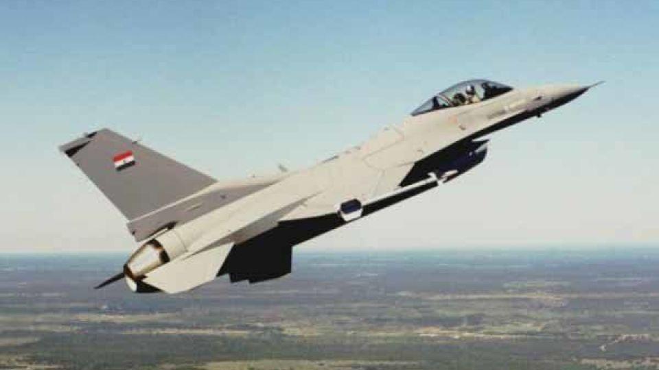عطوان: مصر به گزینه نظامی روی آورد و سد النهضه را بمباران کند