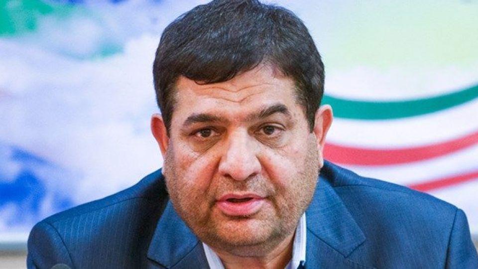 نامه رئیس ستاد اجرایی فرمان امام به رهبرانقلاب / ایران به یکی از 6 کشور تولیدکننده واکسن کرونا در جهان تبدیل شد