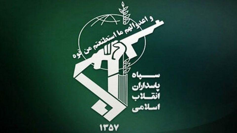 تبریک سپاه پاسداران انقلاب اسلامی به آیت الله رئیسی / برای تعامل و همکاری با دولت آینده آمادگی همهجانبه داریم