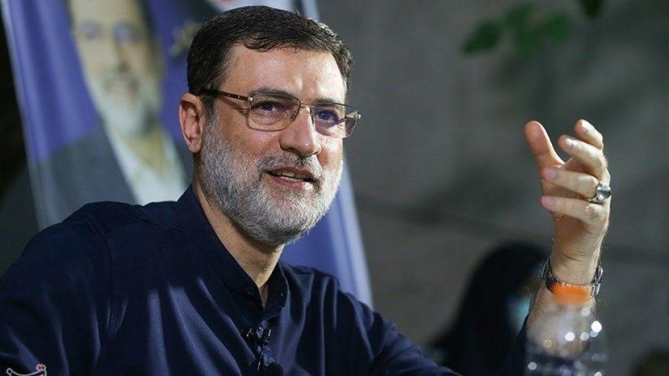 قاضیزاده هاشمی: یاریگر دولت منتخب خواهیم بود / مدیران نالایق و ضعیف باید حذف شوند