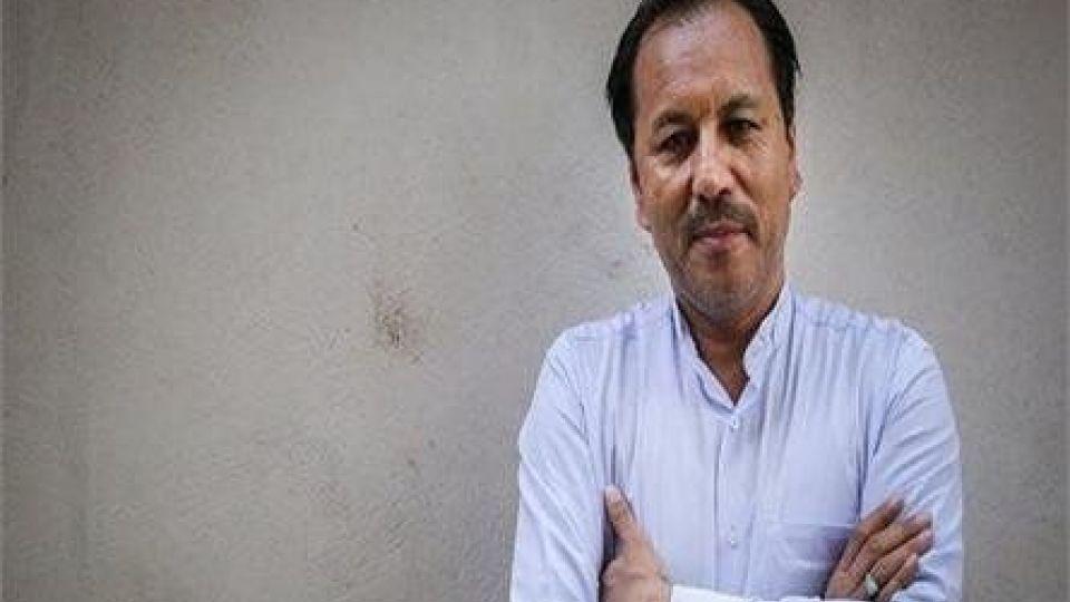پیام وزیر ارشاد در پی درگذشت محمدسرور رجایی