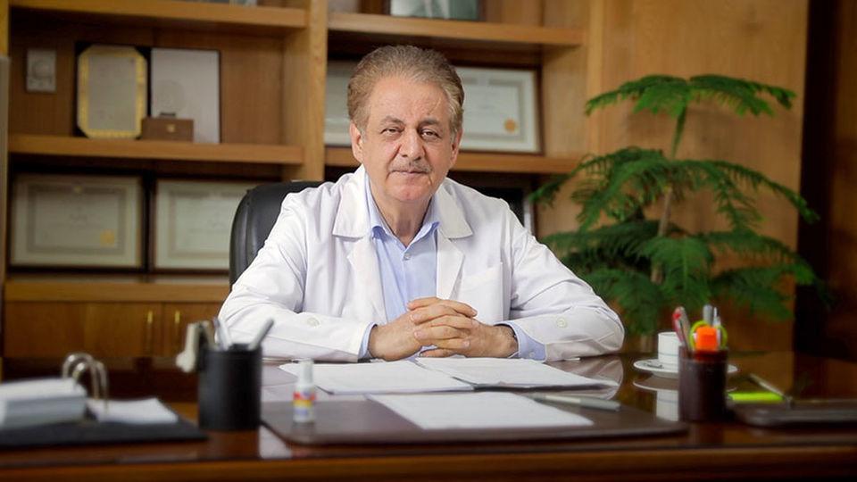 دکتر مسعود مردانی: مواردی که هنگام تزریق واکسن و پس از آن باید رعایت کرد