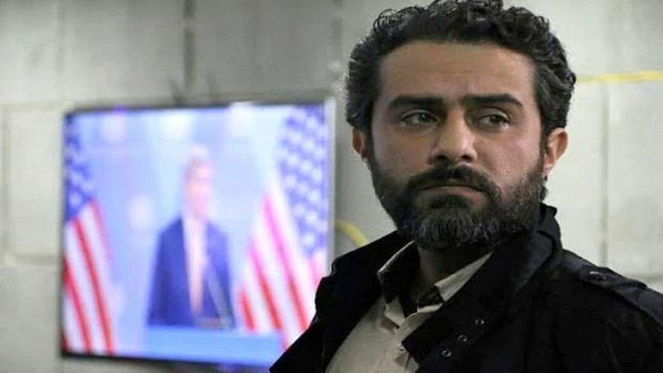 ناگفتههای بازیگر نقش محمد در گاندو/ مردم پاسخ تمسخر سفیر انگلیس را دادند
