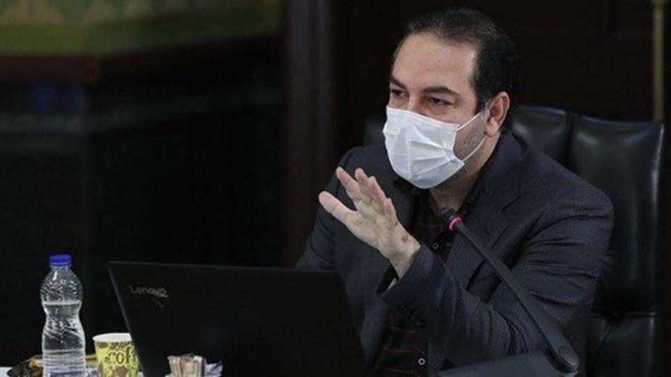 قطعی شدن واردات ۱۳.۲ میلیون دز واکسن کرونا