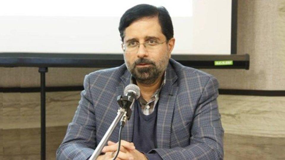 واکنش علمالهدی به شایعه انتصابش به ریاست دانشگاه پیام نور