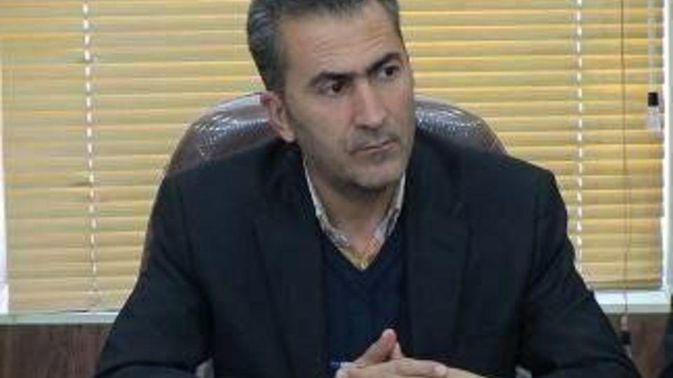 سرپرست فرمانداری مهران: عودت 345زائر اربعین از مهران