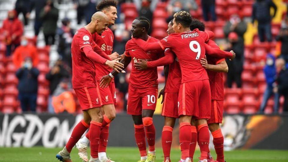 ارزشمندترین باشگاههای جهان در سال 2021/ انگلیسیها در جمع، سیتیزنها در صدر