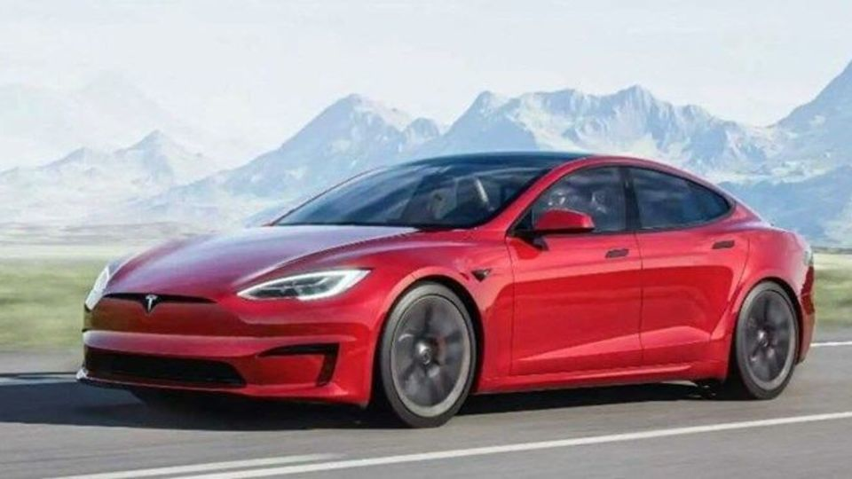 خودروهای برقی چقدر از تقاضای سوخت در جهان را کاهش میدهند