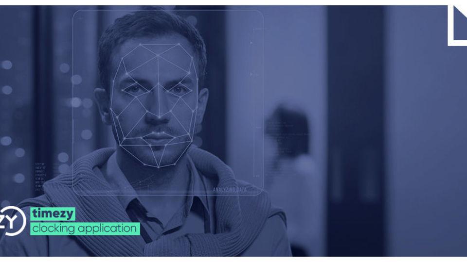 استفاده از قابلیت تشخیص چهره توسط نرم افزار های حضور و غیاب