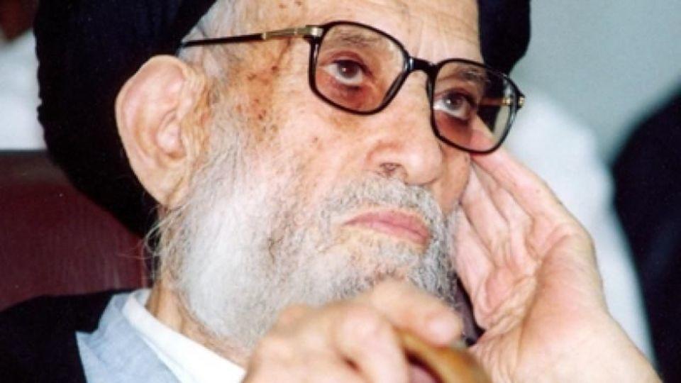 علامهای که در عین گمنامی زندگیاش وقف اسلام شد