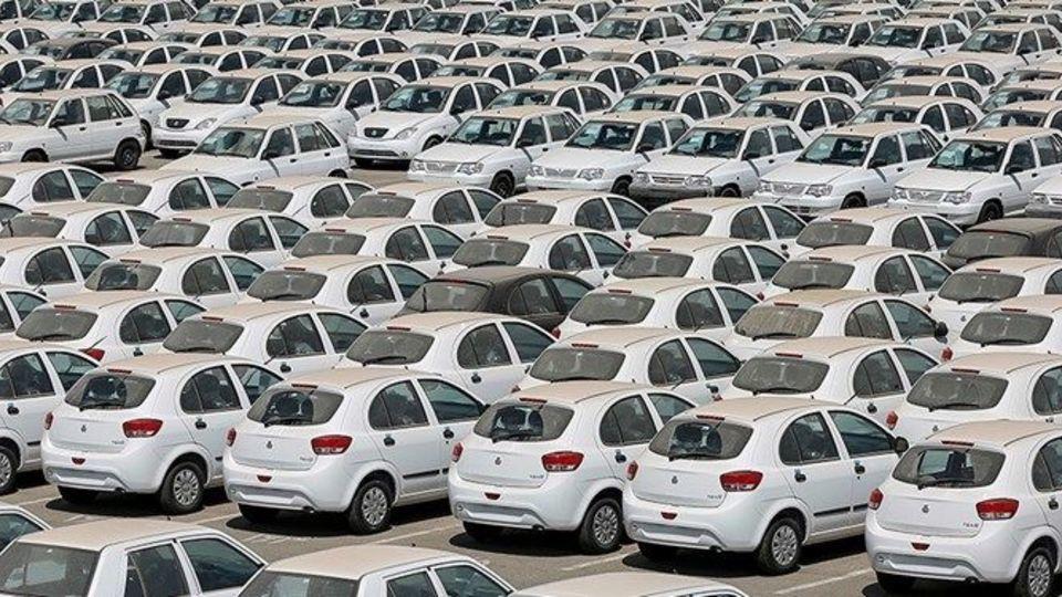 نیاز 14 هزار میلیارد تومانی برای تکمیل خودروهای ناقص / پیشنهاد آزادسازی قیمتها به مدت 6 ماه