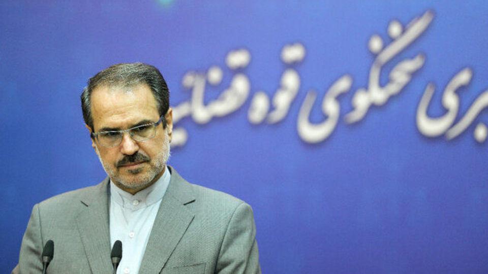 علت فوت متهم مفتاح خودرو هنوز اعلام نشده/ فریدون،نعمتزاده،رضوی و هاشمی در زندان هستند/مشایی در مرخصی بود و غیبت دارد