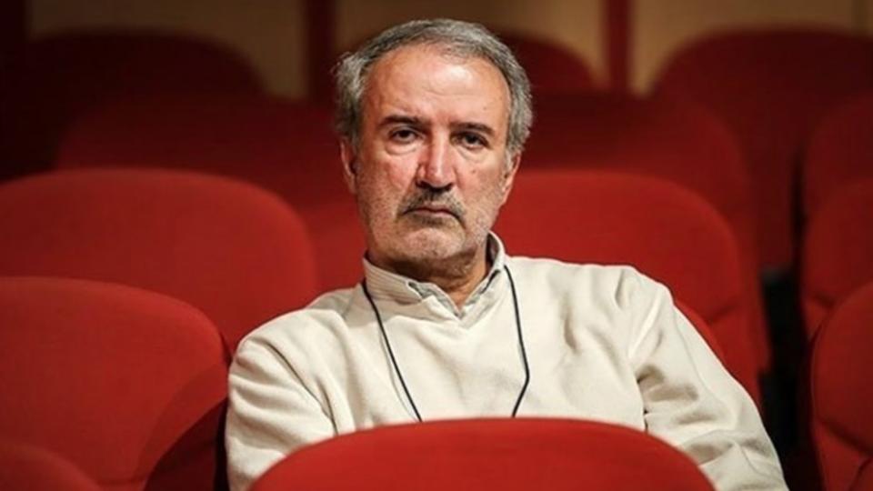 مرتضی سرهنگی: ادبیات و هنر میتوانند قیمت تمام شده جنگ را به ما نشان بدهند