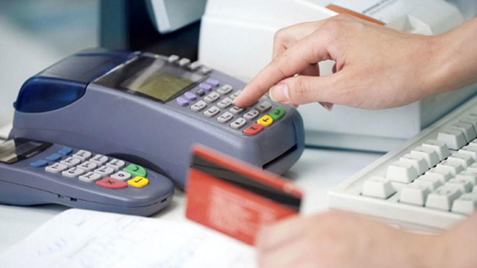طرحی که اجاره کارت بانکی را ترویج می کند!